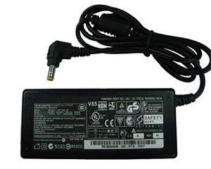 Toshiba Satellite C55-A-1HN Laptop Charger