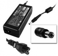 Acer Aspire 5010 Laptop Charger