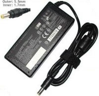 Acer Aspire 5530Z Laptop Charger