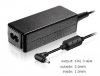 Acer A01-131 Laptop Charger