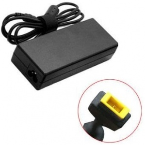 Lenovo Ideapad G5070 Laptop Charger Laptopchargers Ie