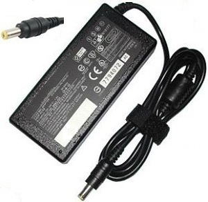 PackardBell Dot DOT.VR46 Laptop Charger