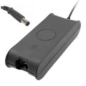 Dell Inspiron 1545 Laptop Charger