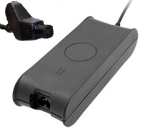 Dell Inspiron 3800 Laptop Charger