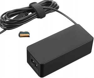 Lenovo Yoga 3-1470 Laptop Charger
