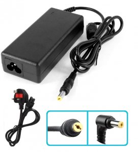 Acer TravelMate 201T Laptop Charger