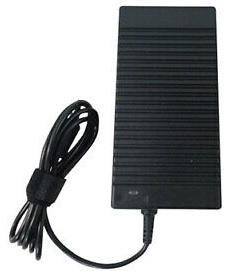 Asus M70T Laptop Charger