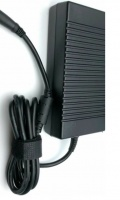 Acer Aspire VN7-591 Laptop Charger