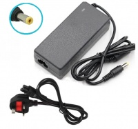 Asus A1000 Laptop Charger