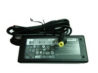 HP Pavilion DV6102EU Laptop Charger