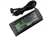 Sony Vaio PCG-707E Laptop Charger