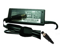 HP HDX18-1020 Laptop Charger