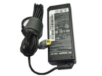 Lenovo ThinkpadEdge E120 Laptop Charger