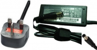 HP DM1 DM1-4010EZ Laptop Charger