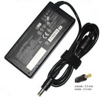 Advent ROMA1000 Laptop Charger