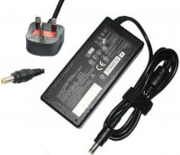 Acer Aspire 751H-1153 Laptop Charger