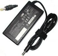 Acer Aspire 5553G-N833G25MIKS Laptop Charger