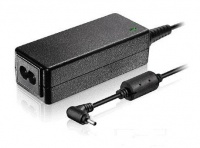 Acer Travelmate B117-MP Laptop Charger