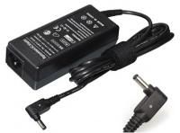 Asus UX32A Laptop Charger