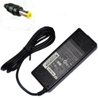 HP Pavilion ZE2308WM-EC205UA Laptop Charger