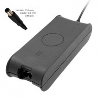 Dell 07W104 Laptop Charger