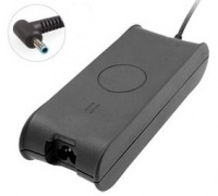 Dell XPS 15-9560 Laptop Charger