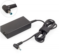 HP Pavilion protect-smart Laptop Charger