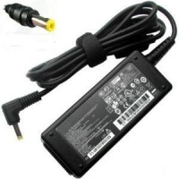 Asus Eee PC 1000XP Laptop Charger