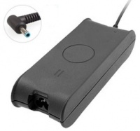 Dell  Precision M3800 Laptop Charger