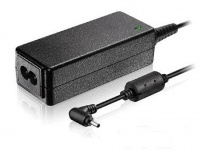 Acer Chromebook CB5-132T N15Q8 Laptop Charger