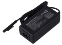 Microsoft Surface Pro 4 Tablet Charger