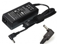 Asus Q302 Laptop Charger