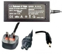 Samsung 305U1A-A01 Laptop Charger