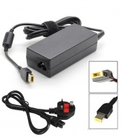 Lenovo Yoga S1 Laptop Charger