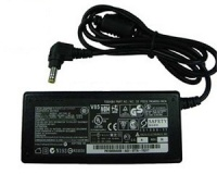 Targa Traveller 812MT30 Laptop Charger