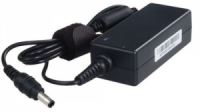 Asus Eee PC 1001P Laptop Charger