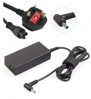 HP Envy 15-AH150NA Laptop Charger