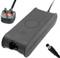 Acer Aspire 1320 Laptop Charger