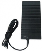 Asus N90SC-UZ008V Laptop Charger