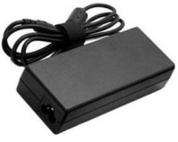 Asus X43U Laptop Charger