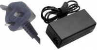 Sony Vaio SVT1311M1ES Laptop Charger