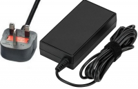 Acer Aspire 3102 Laptop Charger