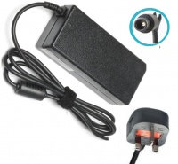 Asus G60 Laptop Charger