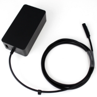 Microsoft Surface Pro Tablet Charger