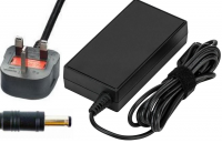 Toshiba Satellite Pro L850-13F Laptop Charger