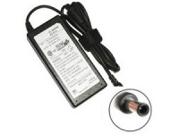 Samsung NSeries N143-DP02 Laptop Charger